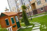 1-комнатная квартира, 37 кв.м., 2/7 эт., вторичное жилье