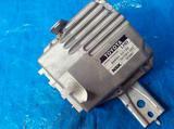 Блок электроусилителя руля (8965002150) Toyota