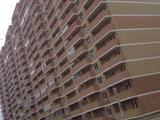 1 комнатная квартира, 44 кв.м., 10 из 17 эт., вторичка